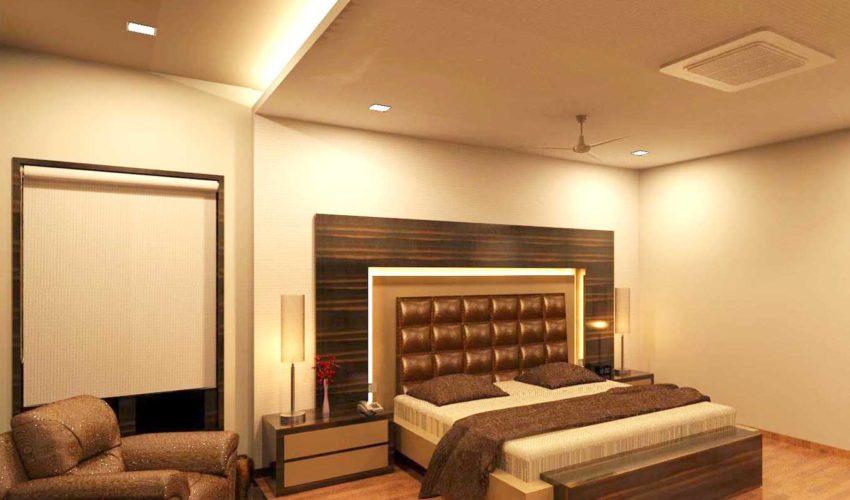 India Residence