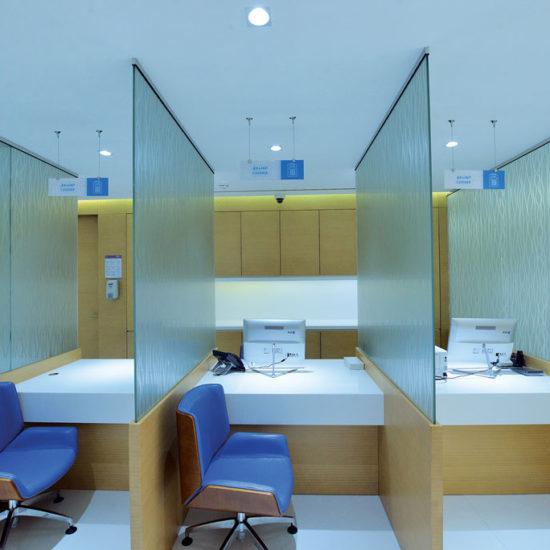 Emirates Hospital Clinics –  Fujeirah