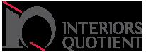 Interiors Quotient