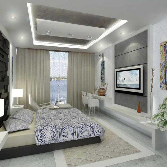 Sharjah Residence